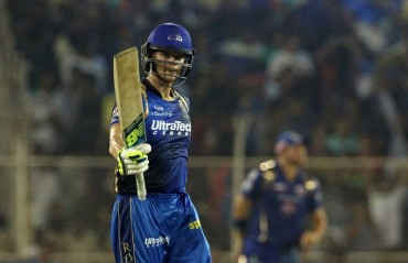 IPL 2018: Rajasthan Royals announce the return of Steve Smith