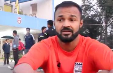 ISL 2017-18: WATCH -- Mumbai City players & Asst. coach reminisce their TFA days