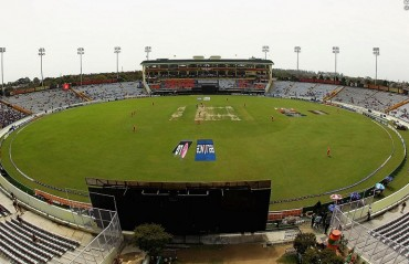IPL 2018: Kings XI Punjab to play their home games at both Mohali and Indore