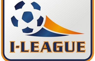 TFG Indian Football Podcast: I-League -- Lajong defeats Arrows; Churchill holds East Bengal to a 1-1 draw