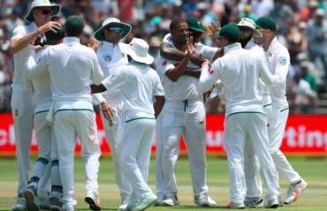 #TFGtake - Why India's defeat in the first Test at Cape Town isn't surprising