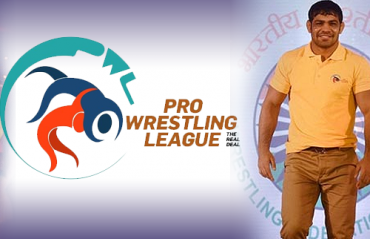 Sony to telecast the third season of Pro Wrestling League