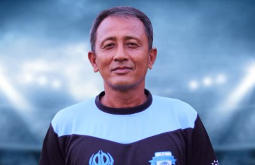 I-League 2017-18: Minerva coach Khogen aims to win the I-League