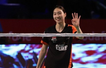 PBL 2017-18: MATCH REPORT -- Delhi Dashers with a 4-1 win over NE Warriors enter SF