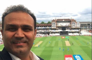 India only have a 30 percent chance of bouncing back from Cape Town defeat, says Sehwag