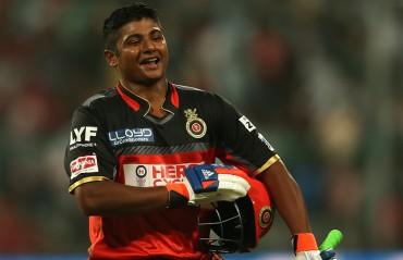 IPL 2018: Sarfaraz attributes RCB retention to the faith shown by Kohli and management