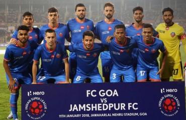 ISL 2017-18: FC Goa beat Jamshedpur FC - But was it a perfect win?