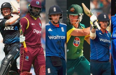 IPL 2018: A whopping 1122 players sign up to be a part of 2018 Players Auction