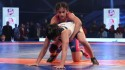 PWL 2018: UP Dangal clinch second win in the league