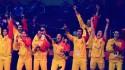 PBL 2017-18: MATCH REPORT -- Bengaluru Blasters beat Amd Smash Masters 4-3 to enter finals