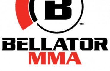 DSport acquires the broadcast rights Of Bellator MMA for India