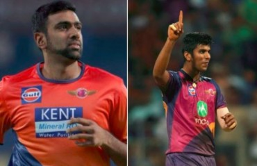 IPL 2018: 53 cricketers from Tamil Nadu register for Players Auction