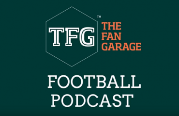TFG Indian Football Podcast: I-League --Mohun Bagan signings, Churchill win, match previews