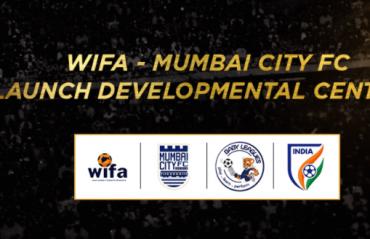 ISL 2017-18: Mumbai City-WIFA launch AIFF Baby League in Maharashtra