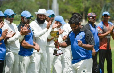 Afghanistan to play its debut Test against India at Bengaluru