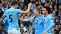 The Manchester Derby - Goliath vs Goliath - Premier League Review