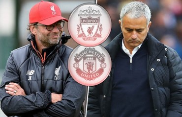 Premier League Predictions - Mourinho Vs Klopp! Chelsea, Arsenal, Spurs and Man City to win?