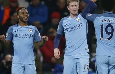 London clubs to close the gap? Manchester City to dominate again? - Premier League Preview
