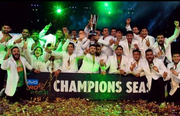 Pro Kabaddi season VI and VII commencement dates released