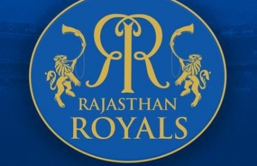 Rajasthan Royals appoint Zubin Bharucha as their Head of Cricket