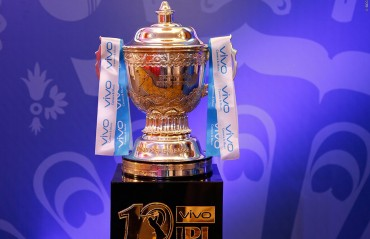 IPL 2018: A big pool of 578 players including 360 Indians will go under the hammer in Bengaluru on Jan 27-28, 2018