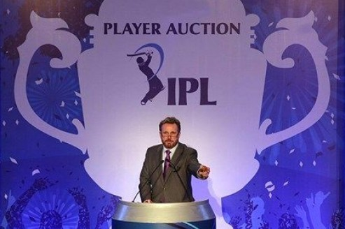 IPL 2018 - 4  low base priced international players who could earn big & debut in IPL 11