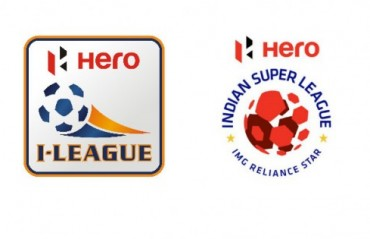 TFG Indian Football Podcast: Kolkata Derby Review + ISL, I-League Weekend Roundup