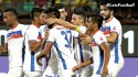 ISL 2017-18: The whole is greater than some parts - Talking points of FC Goa's win