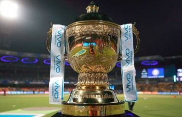 IPL 2018: Starts April 7; evening matches to commence 1 hour early