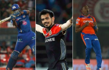 IPL 2018 PLAYERS' AUCTION: RTM options for franchises over the weekend