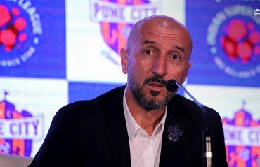 ISL 2017-18: I'm not for rotation unless it is necessary, says FCPC coach Popovic
