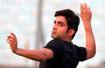 Want to be a mentor to young cricketers, absolutely fine with joining any franchise: Gambhir