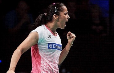 Indonesia Masters: Saina beats Sindhu, Satwik/Chirag beat 4th seeds to enter SF