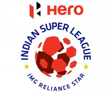 ISL 2017-18: Appointment of coaches in ISL among other things that need attention