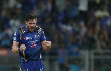 ALL IS NOT LOST: Unsold names who can still make an impact in IPL 2018