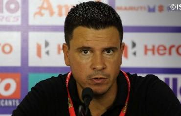 ISL 2017-18: FC Goa coach says Mumbai City came to Goa only to defend