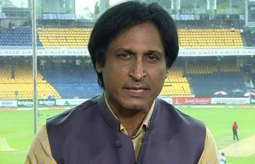 Pakistan youth system needs a mentor like Rahul Dravid, says Ramiz Raja
