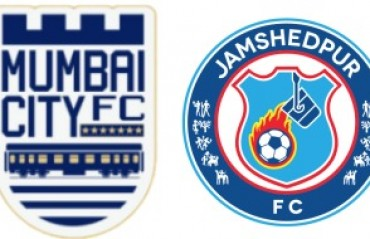 ISL 2017-18 Play-by-Play: Jairu's late goal seals crucial victory for Jamshedpur over Mumbai City