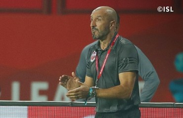 ISL 2017-18: Popovic hints he may be forced to change his working combination