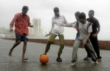 ISL, I-League won't take Indian football forward, says legend Hakeem
