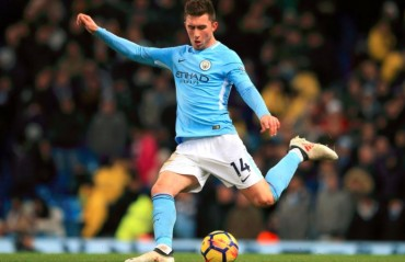 Is Laporte's Man City Move Yet another Guardiola Masterstroke?
