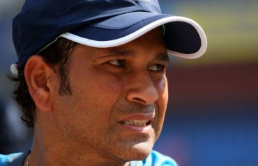Tendulkar requests BCCI to recognize Cricket Association for the Blind