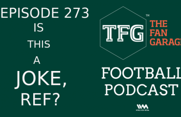 TFG Indian Football Podcast: Referees continue to disappoint with their poor decisions