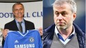 Premier League: Jose vs the ROMAN Empire