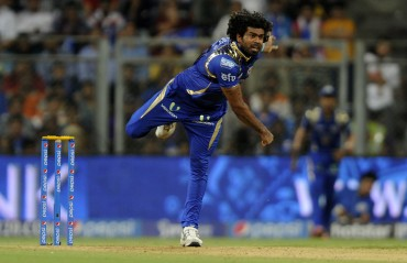 IPL 2018: Malinga reveals why Mumbai Indians did not retain him in auction