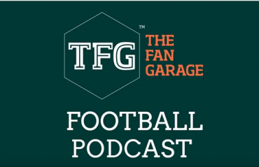 TFG Indian Football Podcast: Upcoming derbies in ISL and I-League