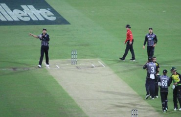 Fantasy Cricket: Dream11 tips for T20-- New Zealand v Australia