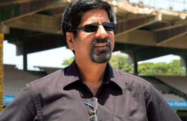 Dhoni, Pandya's strike rate and consistency is a big concern, says Kris Srikkanth