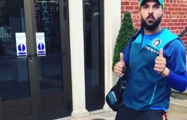 Have at least two or three IPLs left in me, says Yuvraj Singh