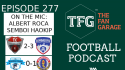 TFG Indian Football Podcast: Bengaluru win in Asia + East Bengal re-ignite I-League hopes